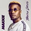 Makkie/Mula B/Dopebwoy/Drummakid Kop Op Een Thot (feat.Drummakid) [Remix]