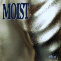 モイスト Silver