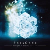 PassCode Taking you out