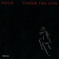 ポコ Under The Gun