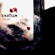 RAINASH Escape