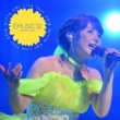 新田恵海 Colorful Parade(新田恵海 Live Tour 2018「EMUSIC 32 -meets you-」@NHKホール 2018.06.30)