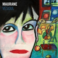 MAURANE Vesoul [Radio Edit]