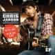 Chris Janson Chris Janson EP