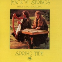 Magical Strings Spring Tide