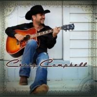 Craig Campbell Craig Campbell