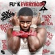 Blac Youngsta 901