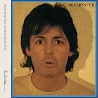 ポール・マッカートニー McCartney II