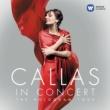 Riccardo Muti Callas in Concert - The Hologram Tour