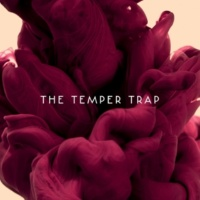 The Temper Trap Acoustic Sessions