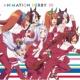 Various Artists TVアニメ『ウマ娘 プリティーダービー』ANIMATION DERBY 05
