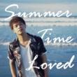 くまがわ提丞 Summer Time Loved