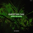 Khristian Dax Bring the House