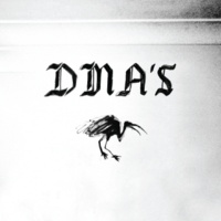 DMA'S DMA'S