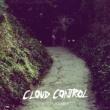 Cloud Control Moonrabbit