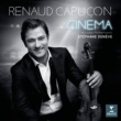 "Renaud Capuçon The Mission, Gabriel's Oboe (From ""The Mission"")"