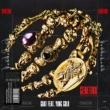 Genetikk/Yung Gold GOAT (feat.Yung Gold)