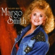 Margo Smith Save Your Kisses For Me