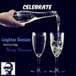 Leighton Geniuss feat. Niney Vennam Celebrate