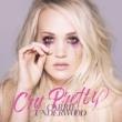 キャリー・アンダーウッド Cry Pretty