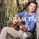 Adam Tas/Stella Ek Is Ryk