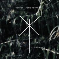 RY X Beacon (Remixes)