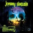 Johnny Sinclair 03: Beruf: Geisterjäger - Teil 01