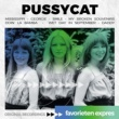 Pussycat I'll Be Your Woman