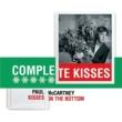 ポール・マッカートニー Kisses On The Bottom - Complete Kisses