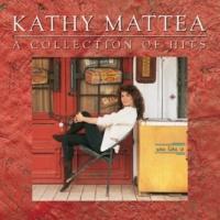 キャシー・マティア A Collection Of Hits