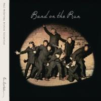 ポール・マッカートニー/Wings Band On The Run [Deluxe Edition]