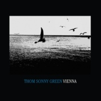 Thom Sonny Green Vienna