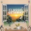 Tasmanian Symphony Orchestra/Sebastian Lang-Lessing Grieg: Peer Gynt Suite No.1, Op. 46 - 1. Morning Mood