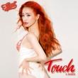 SoRi Touch (Instrumental)
