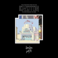 Led Zeppelin Celebration Day (Remastered)