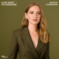 Madison Cunningham Last Boat To Freedom