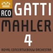 Royal Concertgebouw Orchestra Symphony No. 4 in G Major: I. Bedächtig, nicht eilen
