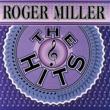 ロジャー・ミラー