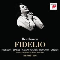 Leonard Bernstein Beethoven: Fidelio, Op. 72