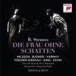 Wolfgang Sawallisch Die Frau ohne Schatten, Op.65: Akt I: Licht überm See