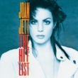Joan Jett The Hit List