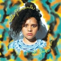 Lido Pimienta La Capacidad (feat. Las Acevedo & Diana Pereira)
