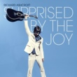 Richard Ashcroft Surprised by the Joy (Edit)