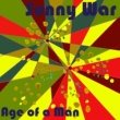Sunny War Age of a Man