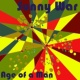 Sunny War Age of a Man