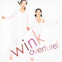 Wink overture! (Original Remastered 2018)