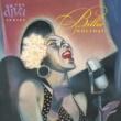 Billie Holiday & Her Orchestra 奇妙な果実