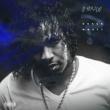 G Perico/Kalan.FrFr/Garren Play Wit It (feat.Kalan.FrFr/Garren)