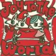 ROCO JOY TO THE WORLD
