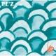 PE'Z スズ虫